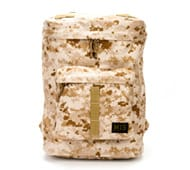 Backpack - MarPat Desert