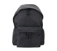 Daypack - Black