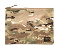 Tool Pouch L - Multi Cam