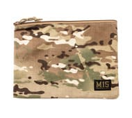 Tool Pouch M - Multi Cam